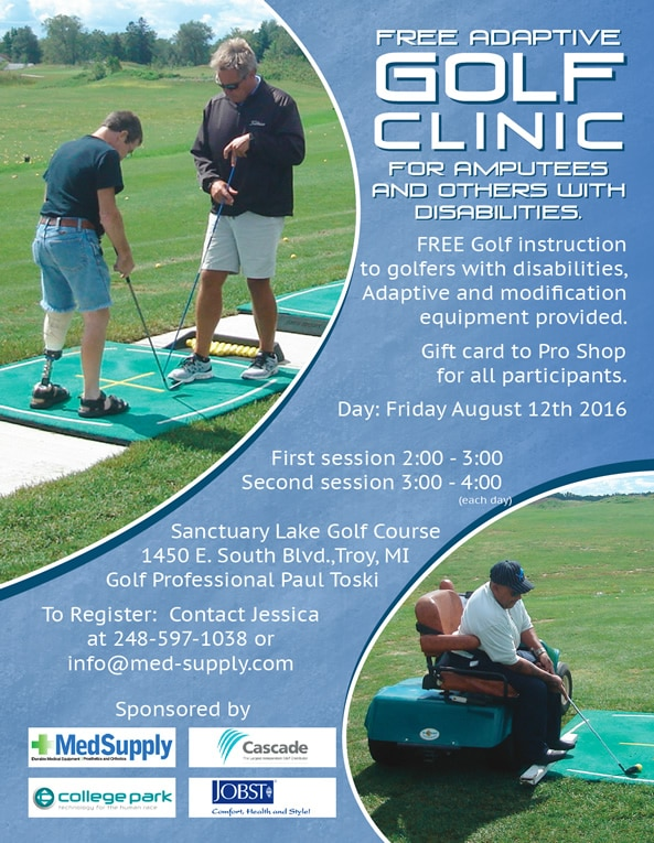 adaptive_golf_clinic
