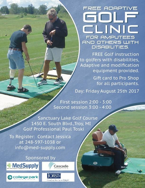golf_clinic_2017