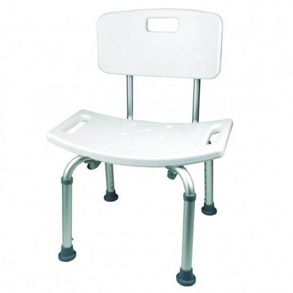 shower-chair-with-back