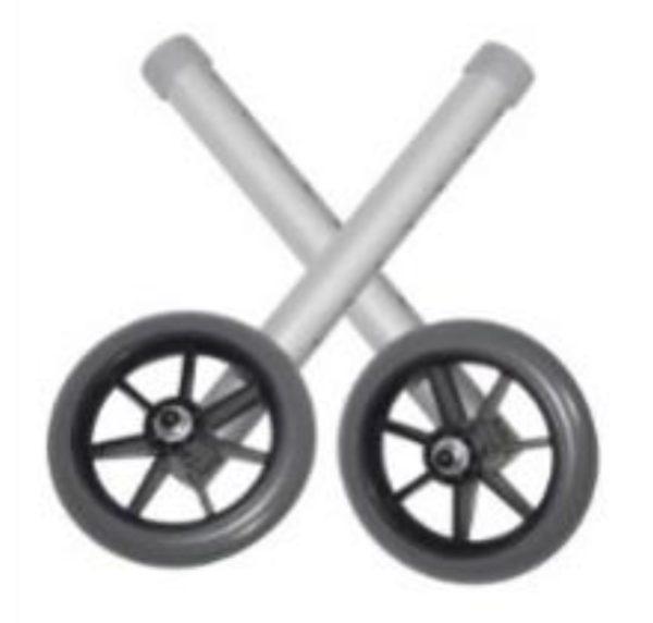 wheel-kit