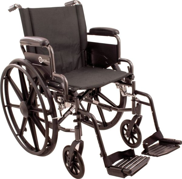 wheelchair-16-24
